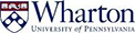 Wharton Business School